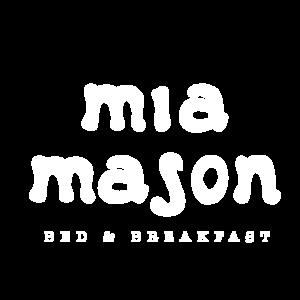 B&B Mia Majon
